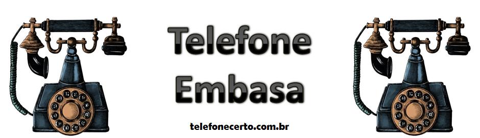 embasa-telefone-0800-sac-ouvidoria