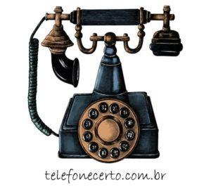 telefone-certo-logo