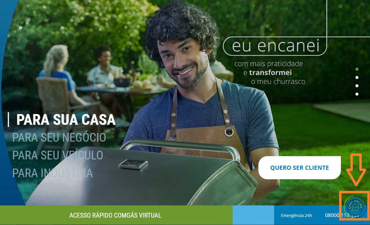 atendimento-chat-online-comgas