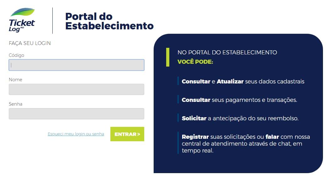 consulta-portal-estabelecimento-good-card