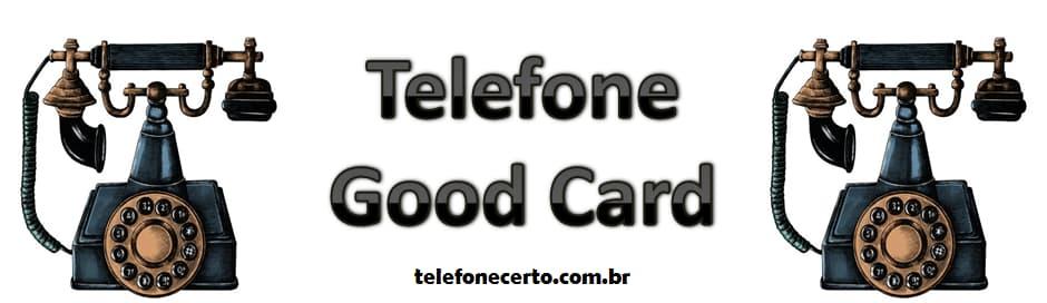good-card-telefone