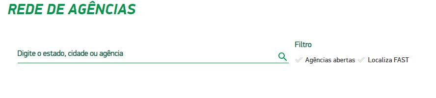 rede-agencias-localiza-hertz