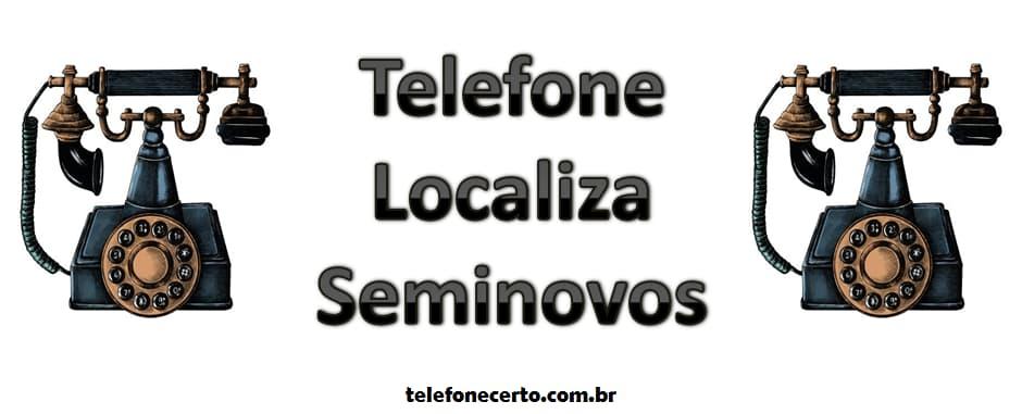 localiza-seminovos-telefone