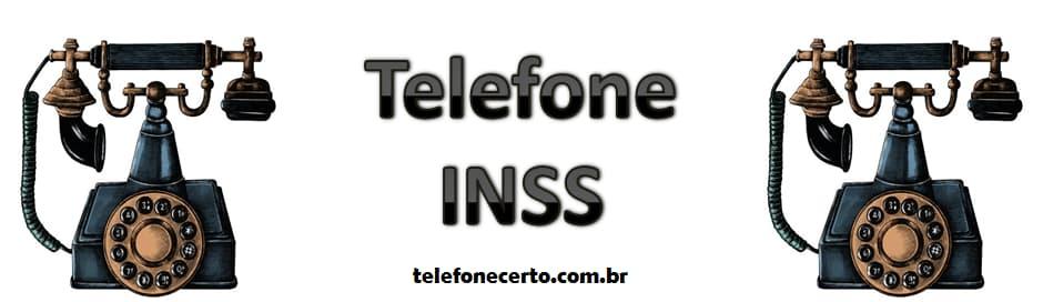 inss-telefone