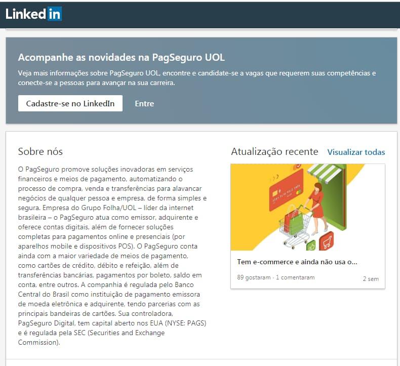 pagseguro_linkedin