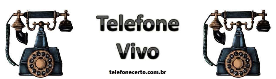 vivo-telefone