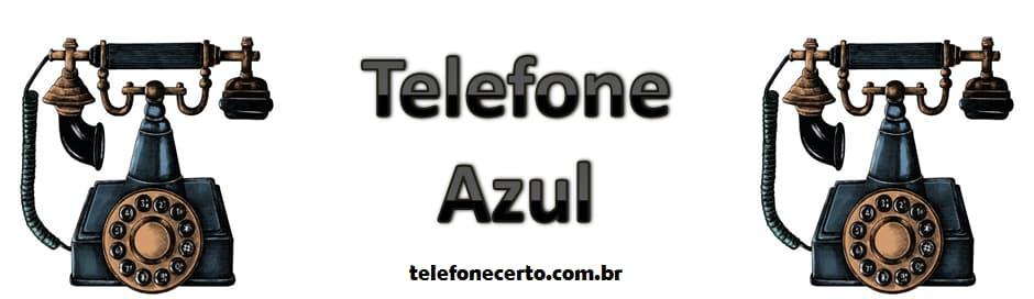 azul-telefone