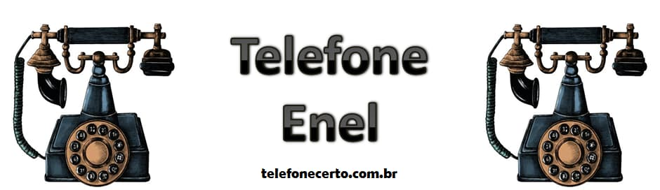 enel-telefone