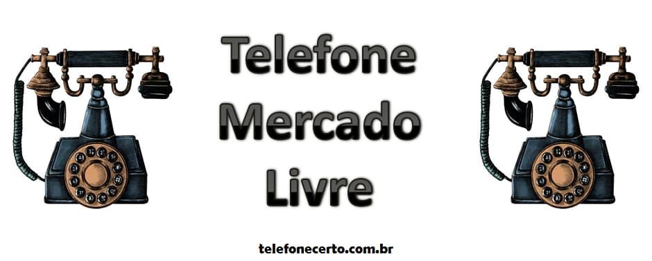 telefone-mercado-livre