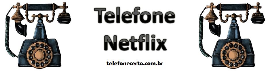 netflix-telefone